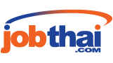 jobthai.com
